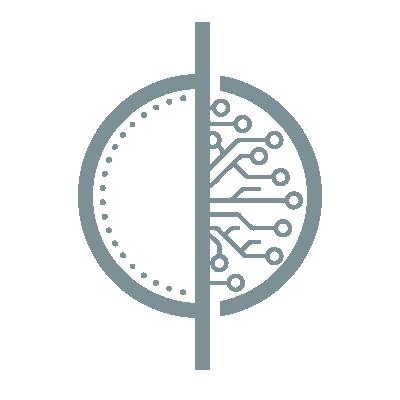 meta luminor icon_cash to crypto