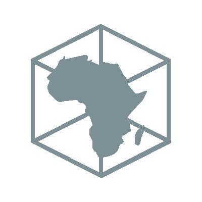 meta luminor icon_dlt frontier africa