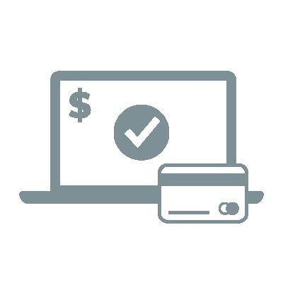 meta luminor icon_online payment