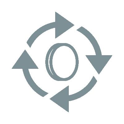 meta luminor icon_payment processing